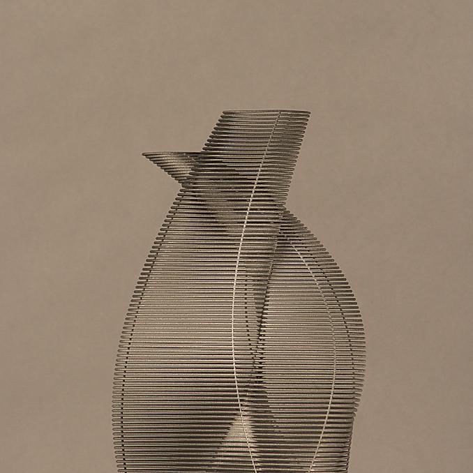 blend vaso vase elena salmistraro legami