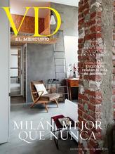 0119 a Elena Salmistraro Designer Vd el