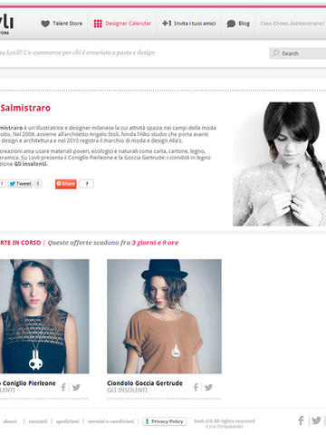 71 Elena Salmistraro Designer lovli.jpg