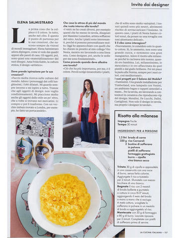 La Cucina Italiana Aprile 2018 3.jpg