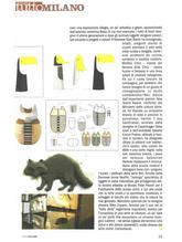 0118 c Elena Salmistraro Designer Tutto