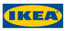 IKEA.jpg