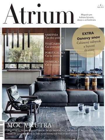 Atrium 2018 04 - Cover.jpg