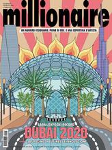 Cover Millionaire Elena Salmistraro 1.jp