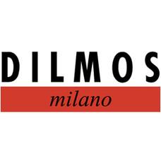 Dilmos Milano