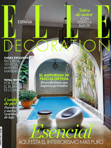 Elledecor Spagna 2017 1.jpg