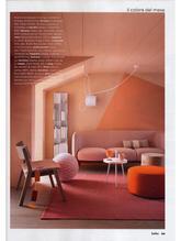 083 b Elena Salmistraro Designer Home.jp