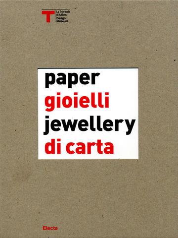 01 a Elena Salmistraro Designer paper je