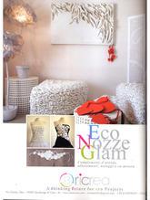 09 b Elena Salmistraro Designer white.jp