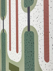 "Chimera designed for Cedit won the international award ""Good Design Awards"" 2020"