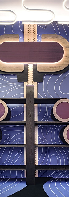 Elena Salmistraro Wood Waves  6 (Copy).j