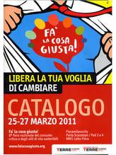 055 a Elena Salmistraro Designer Fa la c