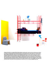 052 b Elena Salmistraro Designer Elle de