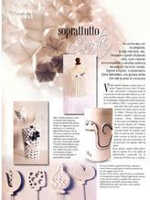031 b Elena Salmistraro Designer. Casami