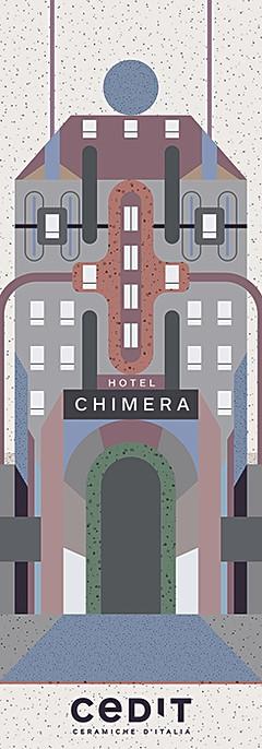 Hotel Chimera.jpg