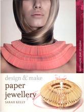 051 a Elena Salmistraro Designer Design