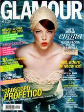 061 a Elena Salmistraro Designer Glamour