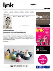 044 Elena Salmistraro Designer Link.jpg