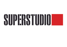Superstudio_quadratino2.jpg