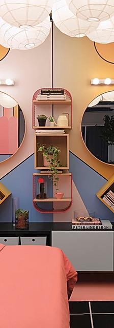 IKEA_Salmistraro_Spazio_3.jpg