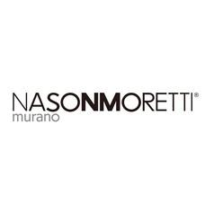 Nasonmoretti Murano