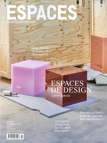 Espaces.jpg