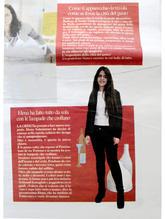 059 b Elena Salmistraro Designer Il gior