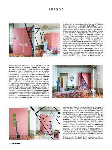 Arredo_Page_5.jpg