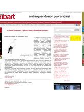 014 Elena Salmistraro Designer exibart.j