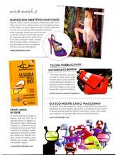 036 c Elena Salmistraro Designer Link.jp
