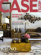 CASE_E_STILI_01.10.16_COVER.jpg