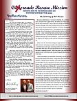 Winter Newsletter 2020 Crossroads.tif