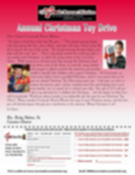 Christmas Toy Drive 2019.jpg