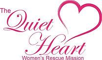 Quiet Heart Logo 2_edited.jpg