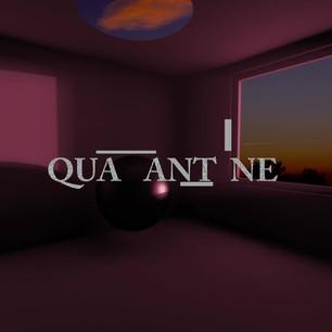 隔離生活 Quarantine