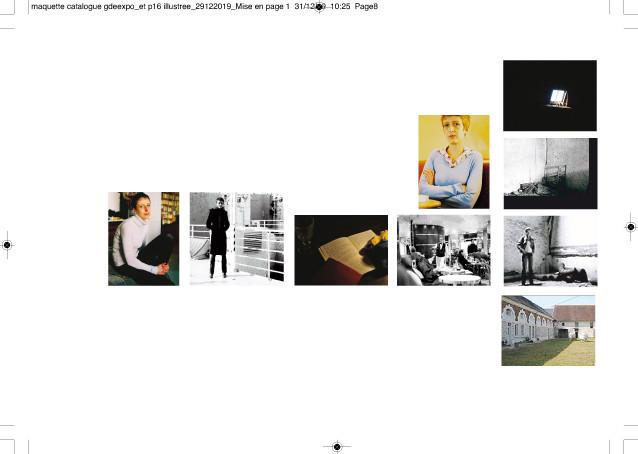 8-maquette catalogue gdeexpo 72 dpi p8 c