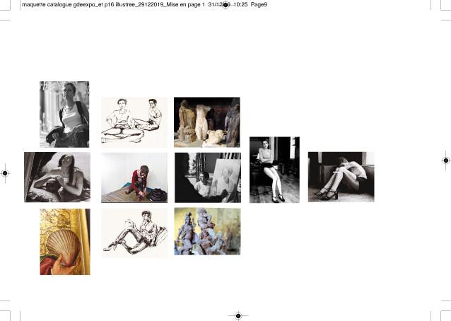 9_ maquette catalogue gdeexpo 72 dpi p9