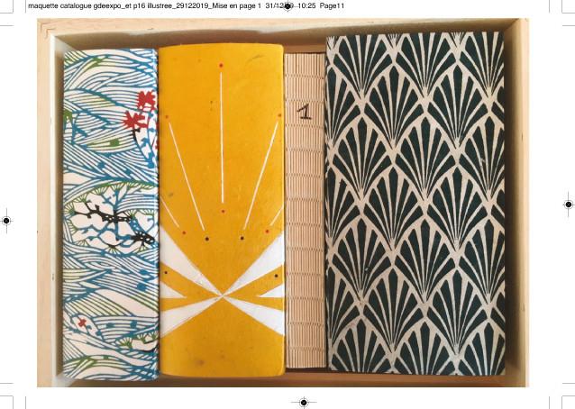 11_maquette catalogue gdeexpo 72 dpi p11