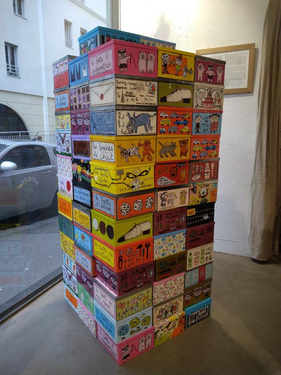 DSC_2772.Pile boites de lettres sans ser