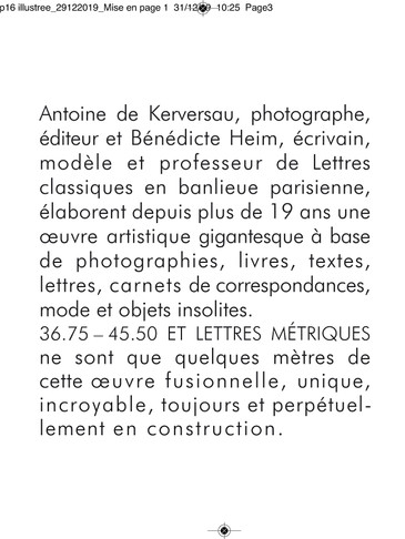 3_maquette catalogue gdeexpo 140 dpi p3
