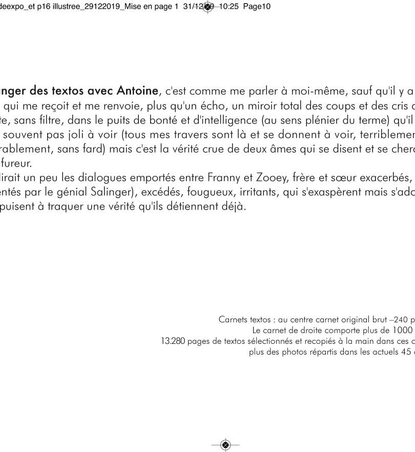 10_maquette catalogue gdeexpo 140 dpi p1