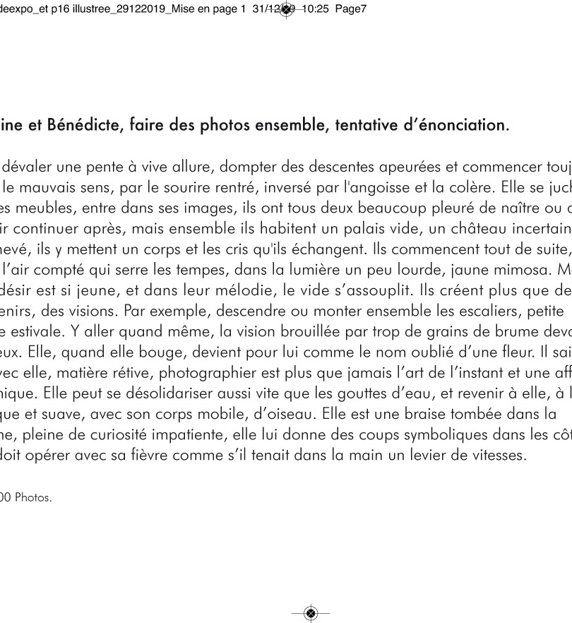 7_maquette catalogue gdeexpo 140dpi p7 c