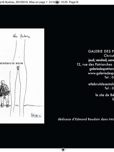 16_maquette catalogue gdeexpo 140 dpi p1