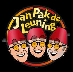 JanPakDeLeuninglogo_2017
