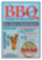 bbq20b.jpg