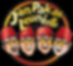 JanPakDeLeuninglogo_2019[1]_bewerkt.png