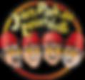 JanPakDeLeuninglogo_2019[1].png