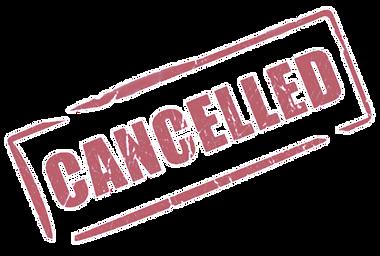Canceled_edited_edited_edited.png