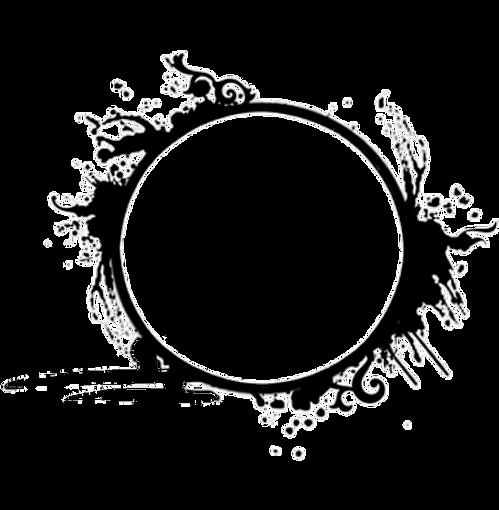 free-png-circle-frame-png-grunge-circle-