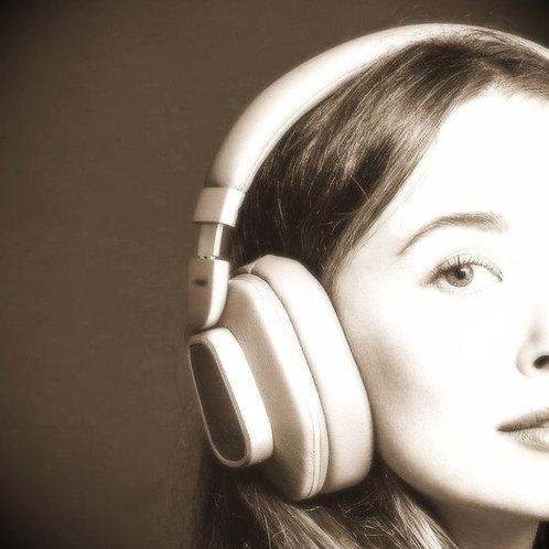 YLLA MP3 DOWNLOAD
